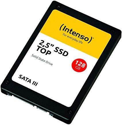 این هارد دیسک ها(HDD)معمولاً در لپ تاپ ها و نوت بوک ها استفاده می شوند.