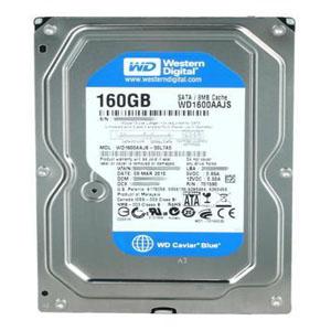 این هارد دیسک ها (HDD)اغلب در کامپیوترهای شخصی دسکتاپ (Desktop PC) استفاده می شوند.