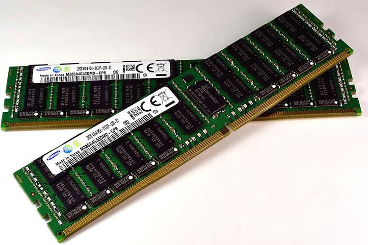 خرید رم RAM