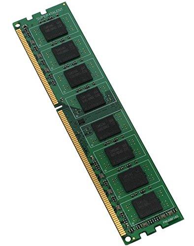 DDR3 SD RAM