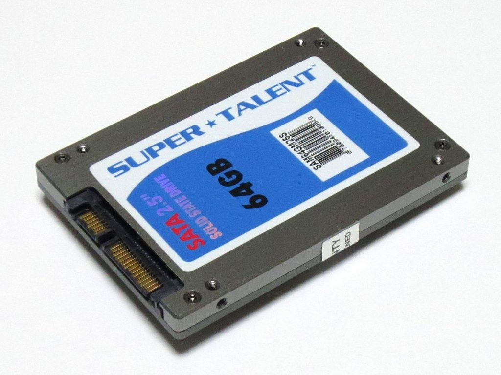 رابط یا درگاه هارد دیسک (HDD)همان قسمتی از هارد است که با استفاده از کابل مخصوص، هارد را به مادربورد متصل کرده و امکان خواندن اطلاعات از روی هارد یا نوشتن اطلاعات بر روی آن را به کاربر می دهد.