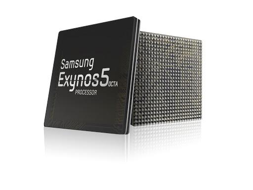 پردازنده های Octa Core یا هشت هسته ای دارای هشت عدد پردازنده یا CPU در یک تراشه واحد هستند و به طور همزمان کار میکنند.