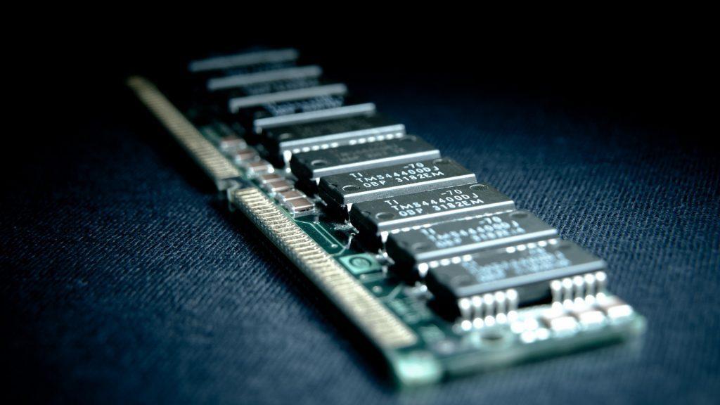 اطلاعات مورد نیازبرای خرید RAM