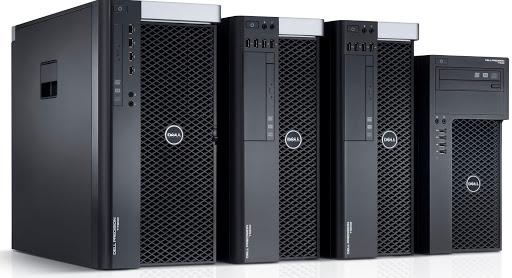 Case های کامپیوتری وقتی به طور گسترده طبقه بندی می شوند به دو دسته کلی تقسیم می شوند کیس های دسکتاپ یا رومیزی و کیس های ایستاده (تاور و یا برجکی).