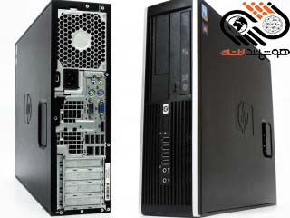 مینی کیس 8100