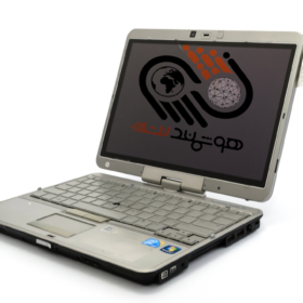 لپ-تاپ-hp-elitebook-2740p