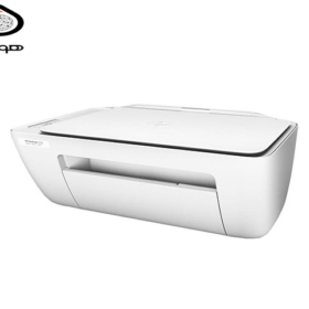 پرینتر HP Deskjet 2130