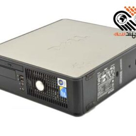 خرید Dell OptiPlex 760