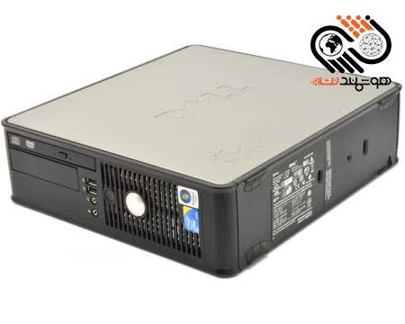 خرید Dell OptiPlex 760