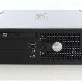 خرید مینی کیس optiplex 780