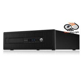 خرید مینی کیس HP g1 800