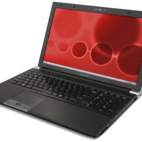 لپ تاپ Toshiba Tecra R940-S9421