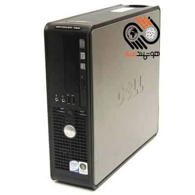 خرید مینی کیس optiplex780