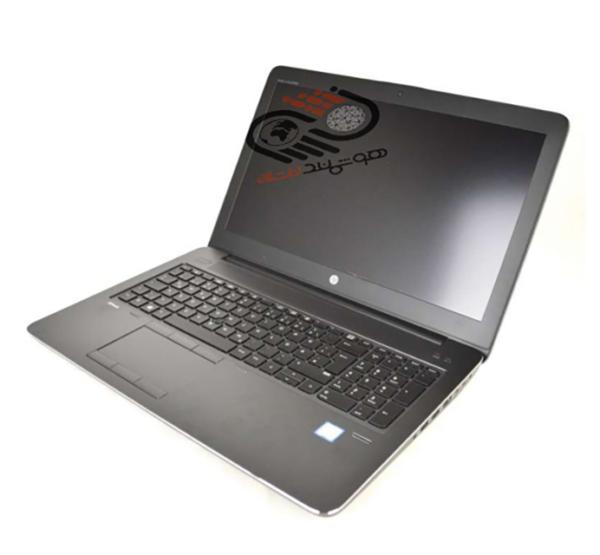 ZBook-15-G4