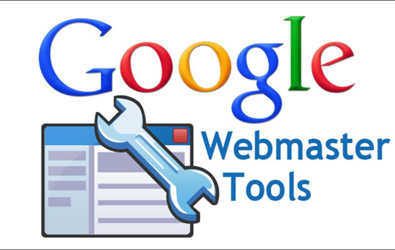 ابزار تست Robots در Webmaster گوگل