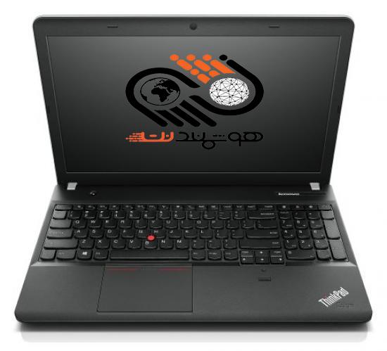 لپ تاپ Lenovo ThinkPad E531