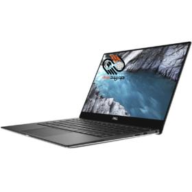 لپ تاپ استوک(DELL XPS 9370 (I7