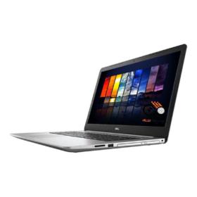 لپ تاپ DELL Inspiron5583