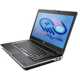 لپ تاپ استوک (Dell Latitude E6540 (i7