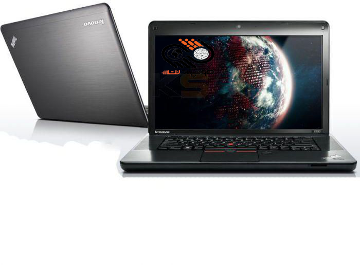 لپ تاپ Lenovo ThinkPad E530