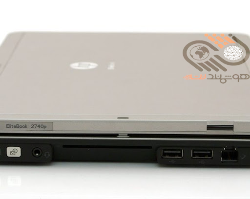 لپ-تاپ-hp-elitebook-2740p