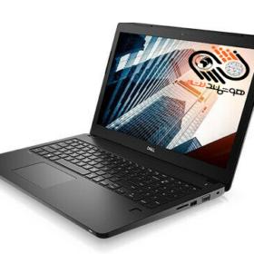 لپ تاپ DELL Inspiron3593-SLR