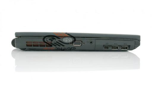 lenovo-thinkpad- t430