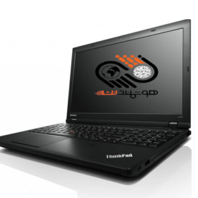 لپ تاپ  Lenovo ThinkPad L540