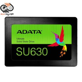 خرید اس اس دی ADATA Ultimate SU630 480GB