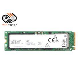 خرید اس اس دی Samsung PM981a M.2 512GB