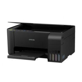 پرینتر EPSON L3110 Multifunction Inkjet