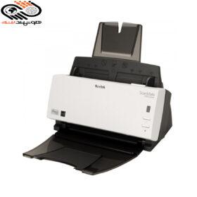 اسکنراستوک Kodak i1120 Scanner