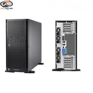 سرور HP ML350 G9 - 8 Sff
