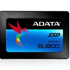 خرید ADATA Ultimate SU800 1TB
