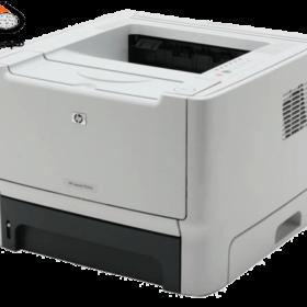 پرینتر HP LaserJet P2014 Laser