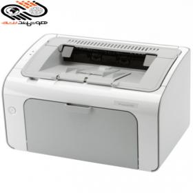 پرینتر HP LaserJet P1102