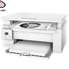 پرینتر HP LaserJet Pro MFP M130a