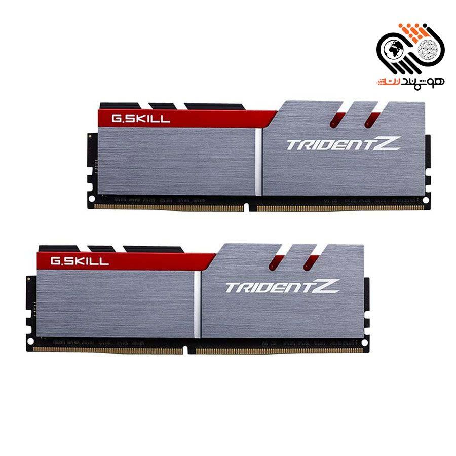 خرید Trident Z 16GB ...