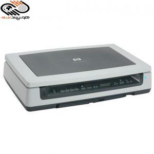 اسکنر HP scanjet 8300