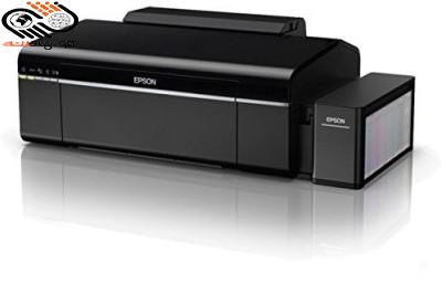 پرینتر استوک Epson L805 Inkjet Photo