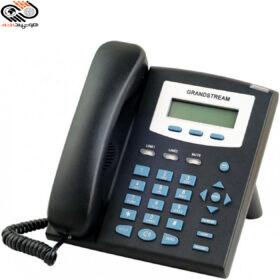 تلفن گرنداستریم Grandstream GXP1200