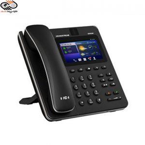 تلفن گرنداستریم IP Phone Grandstream GXV 3240