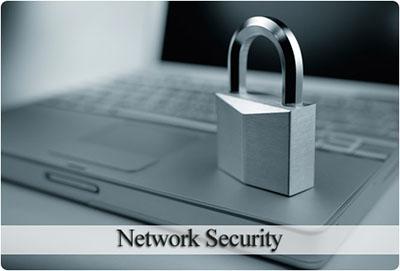 امنیت شبکه چیست و چرا امروزه اهمیت آن از هر زمانی بیشتر است؟