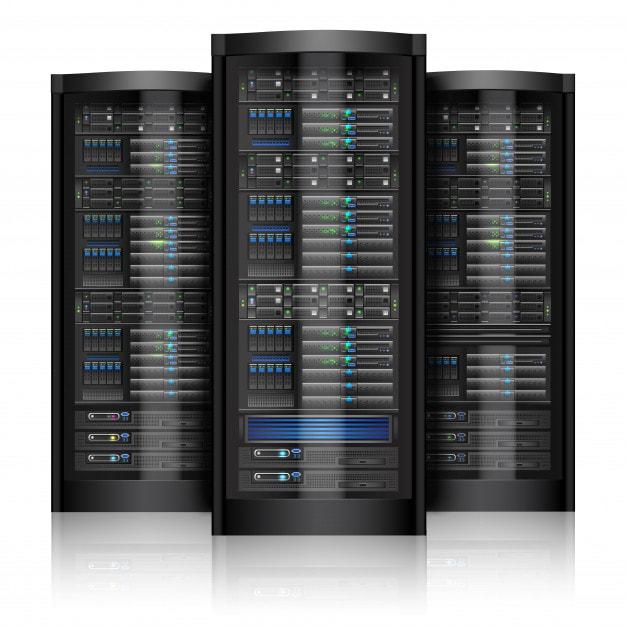 رک RAC چیست و چه کاربردی در شبکه دارد ؟
