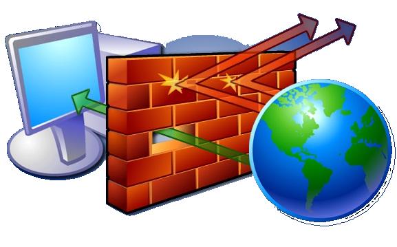 فایروال چیست و چگونه کار میکند؟