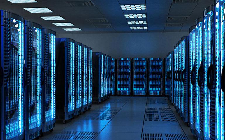 رک چیست و چه کاربردی در شبکه دارد ؟