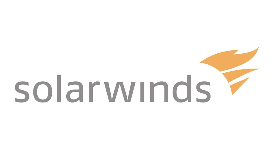 مانیتورینگ شبکه - SolarWinds