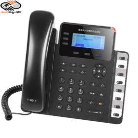 تلفن گرنداستریم Grandstream GXP1630
