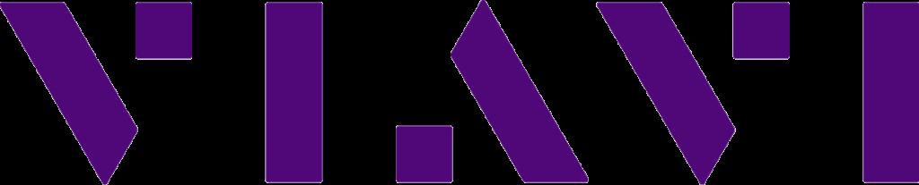 مانیتورینگ شبکه - Viavi