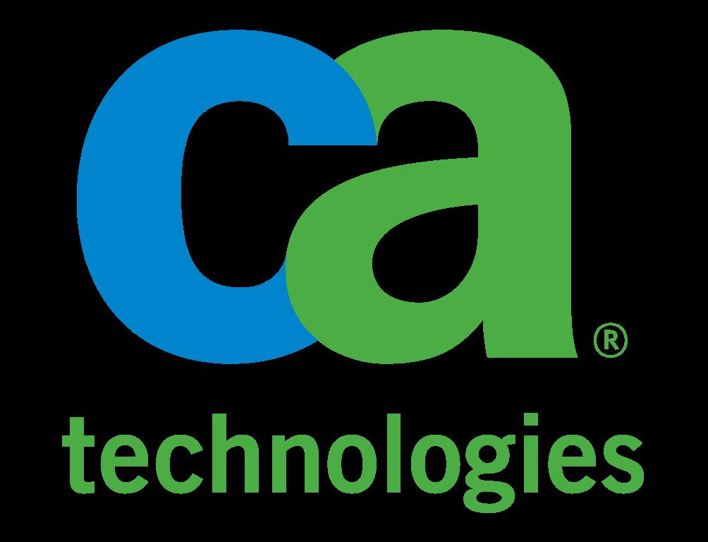 مانیتورینگ شبکه -CA Technologies